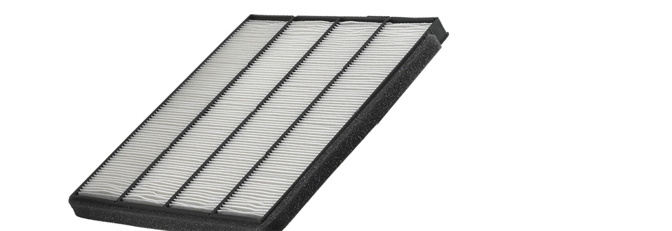 n product filter cabin filters search replacement air cabins k