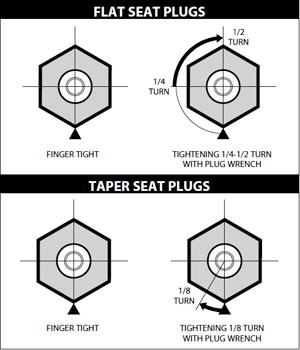 spark plugs 2006 chevy aveo engine diagram 2006 chevy